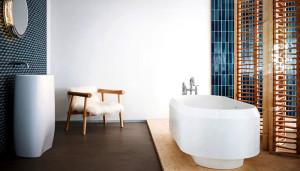 bathroom-design-colors-materials-1