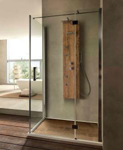 bathroom-design-colors-materials-2